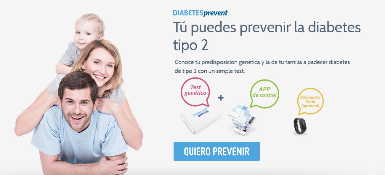 comprar-patia-diabetes-prevenir-diabetes.jpg